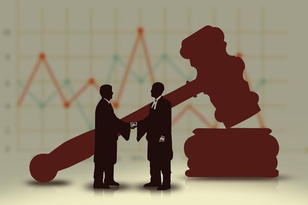 遵循哪些基本原则的上海离婚律师值得选择?