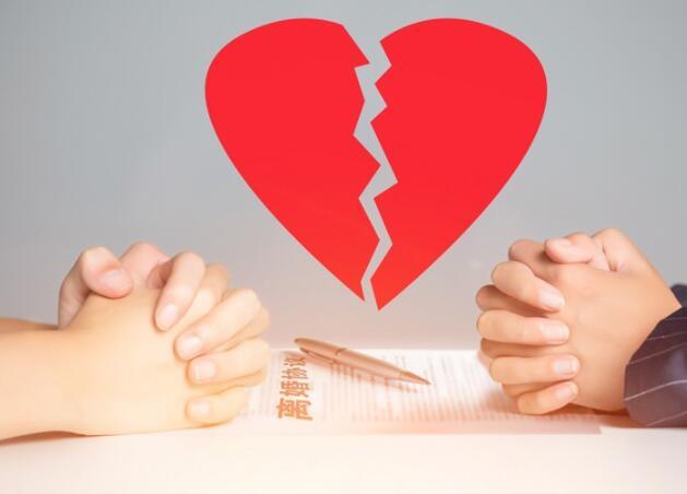 上海离婚律师事务所解读:提高律师婚姻法律服务质量的改进措施