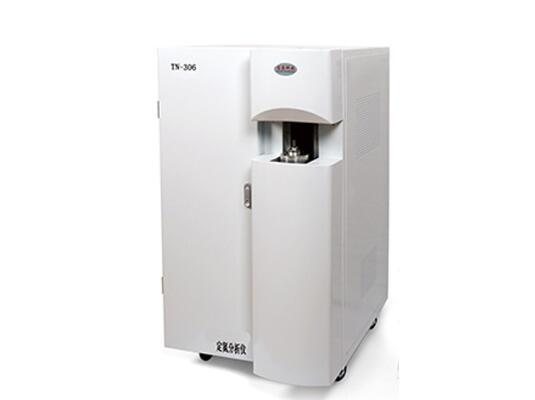 氧氮氢分析仪深受行业用户欢迎的原因