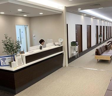 日本精密医疗体检为什么广受欢迎?