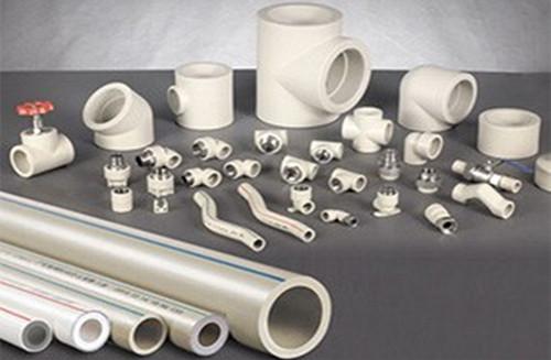 联塑水暖厂家讲解:如何辨别PPR管的好坏?