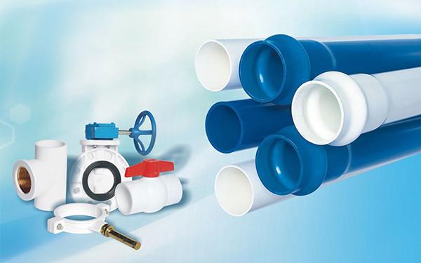 联塑水暖厂家讲解:水暖管道堵塞问题如何解决?