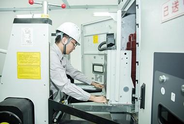 输变电工程的重要性表现在哪些方面