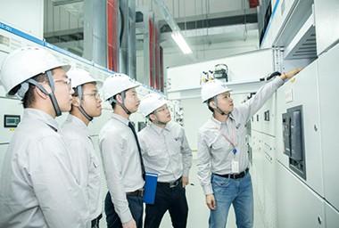 选择输变电工程队伍时需要注意哪些问题