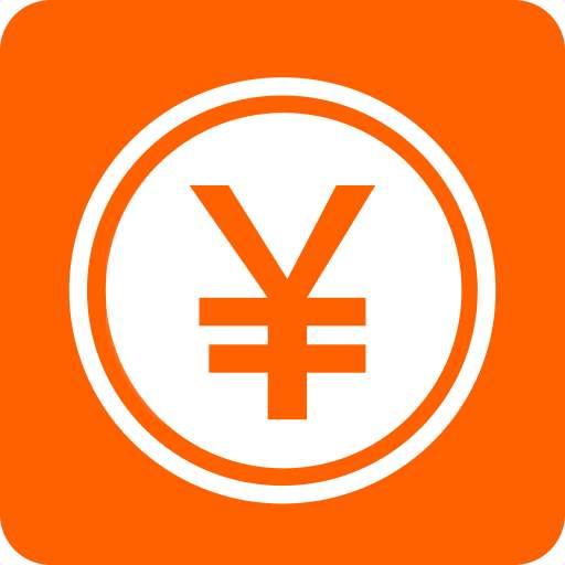 企业选择武汉贷款平台要注意哪些问题?