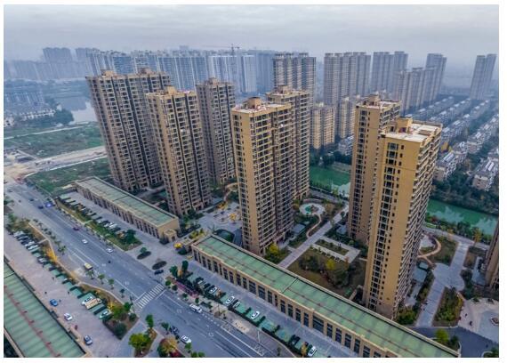 上海拆迁律师有什么价值?