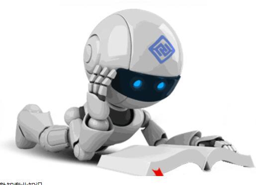 企业使用流程自动化机器人时需要做好哪些准备工作
