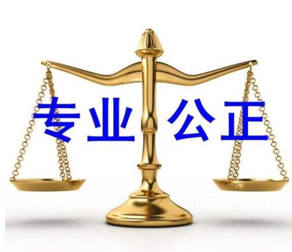 上海律师事务所的主要优势有哪些