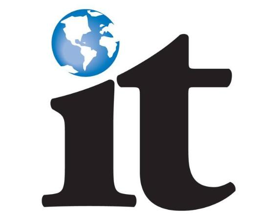 哪些项目更适合交给成都IT外包公司?
