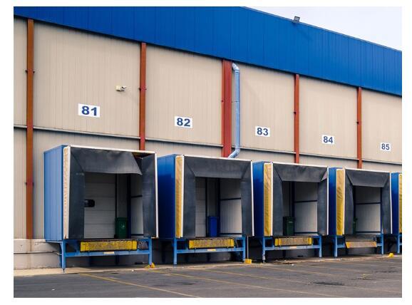 跨境电商物流公司解读建立海外仓储的好处