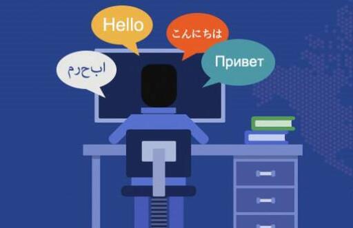 上海小语种翻译公司解读证件翻译需要注意什么