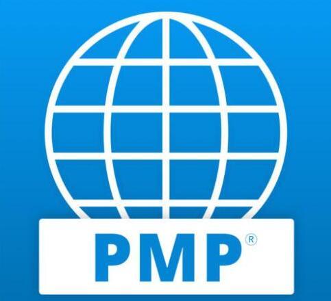 广州PMP培训机构解读获得PMP证书的必要性