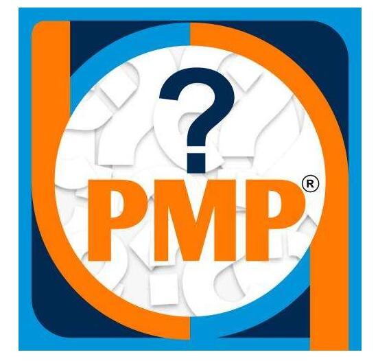 广州PMP培训机构分享如何快速通过PMP考试