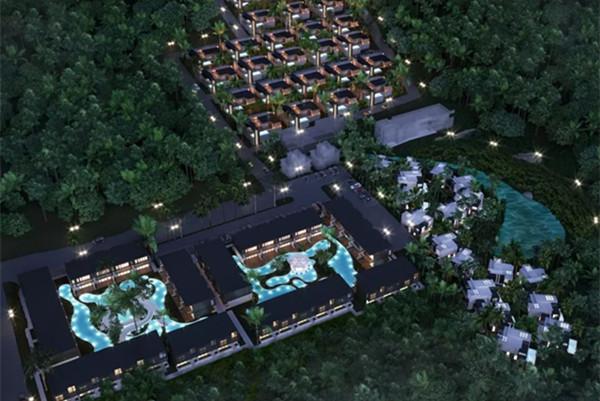 如何正确进行泰国普吉岛房产投资?