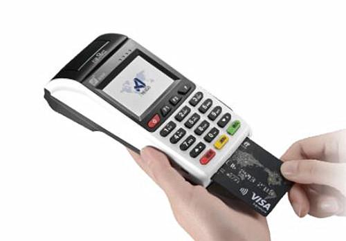 收银软件系统广受消费者认可的原因
