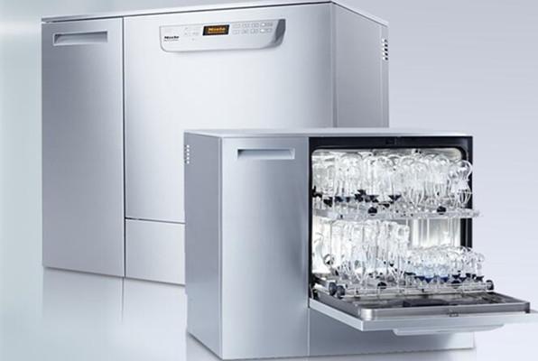 选购实验室洗瓶机时需要考察哪些方面