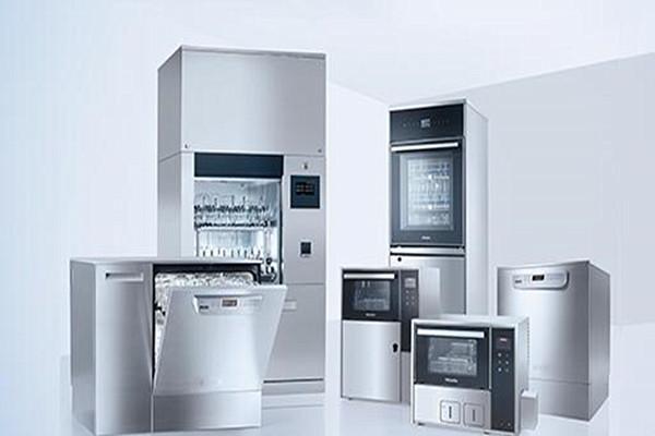 实验室洗瓶机的使用注意事项有哪些
