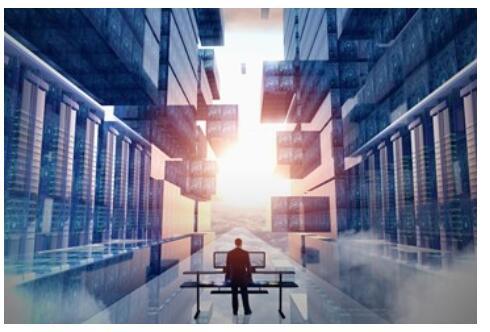 设备管理系统能够为企业带来哪些好处