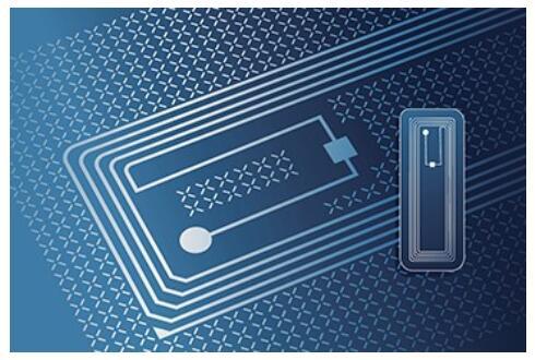 设备管理系统在企业中的作用都有哪些