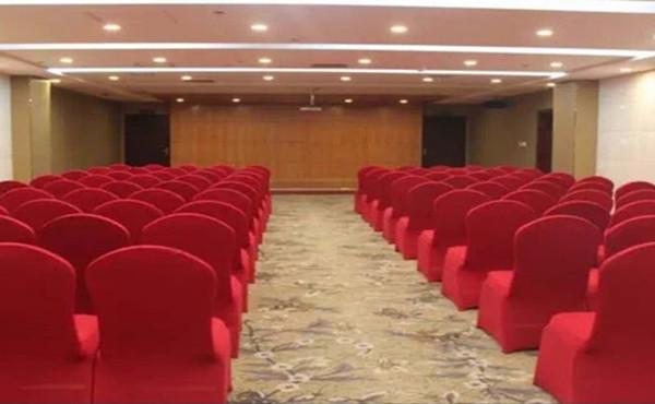 北京会议酒店的收费价格受哪些因素影响?