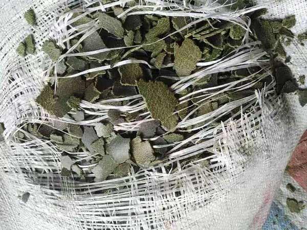 桐枯有机肥与普通肥料有何区别
