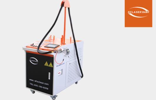 金属激光切割机厂家简介激光切割的主要方式