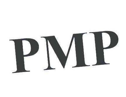 广州PMP培训机构简介学习PMP的好处