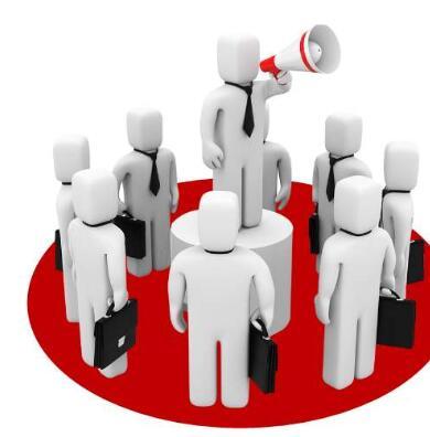 店长管理培训机构解读店长管理的相关体系有哪些?