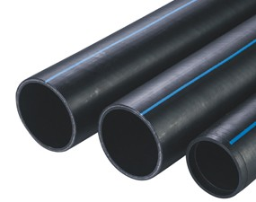 用户更愿意选择联塑PE给水管的原因