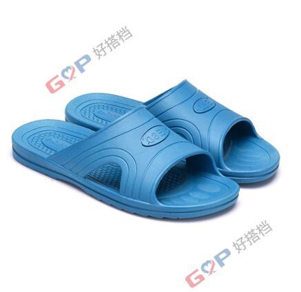 无菌鞋产品的主要优势都有哪些