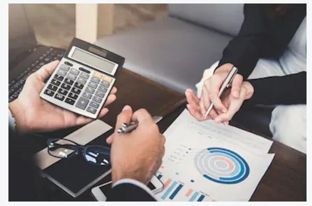企业级RPA的主要优势都有哪些