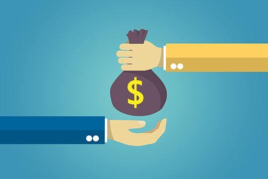 选择武汉抵押贷款机构时需要注意哪些问题