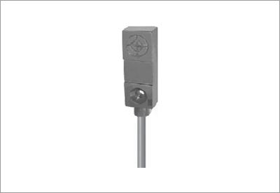 超声波传感器厂家解读超声波传感器的常见类型