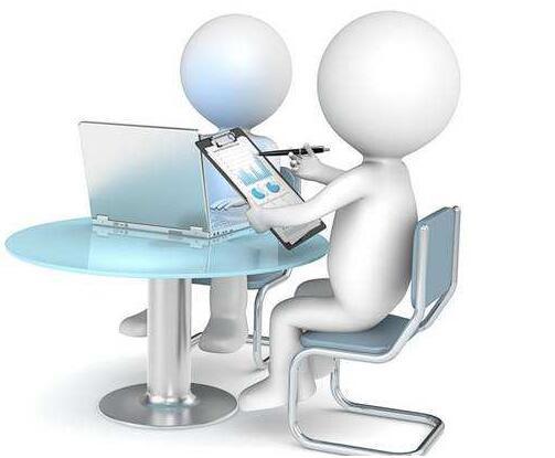 与rabybet雷竞技官网业务外包公司合作的益处有哪些