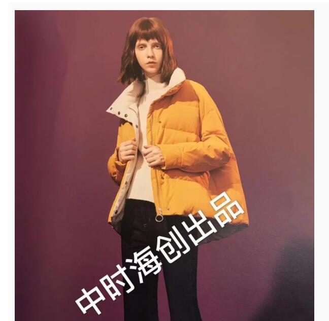 选择广州品牌尾货时需要注意哪些问题