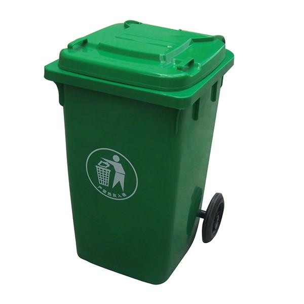 选择垃圾桶厂家需要有哪些步骤