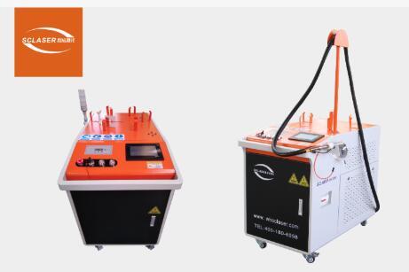 薄板激光切割机通常具有哪些功能?