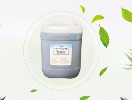 植物除臭剂有哪些优点?