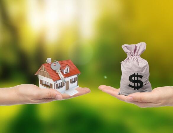 房产交易为何需要上海房产律师陪购