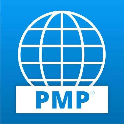 PMP培训机构的主要优势都有哪些