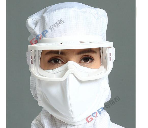 耐高温眼罩主要用于哪些方面?