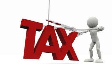 企业节税服务机构深受企业欢迎的原因