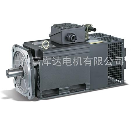 台湾富田伺服电机深受用户欢迎的原因