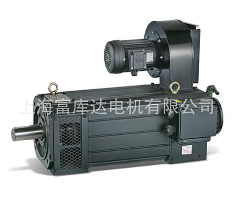 台湾富田伺服电机代理商能够给客户哪些方面的保证