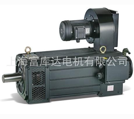 台湾富田伺服电机的主要特征都有哪些