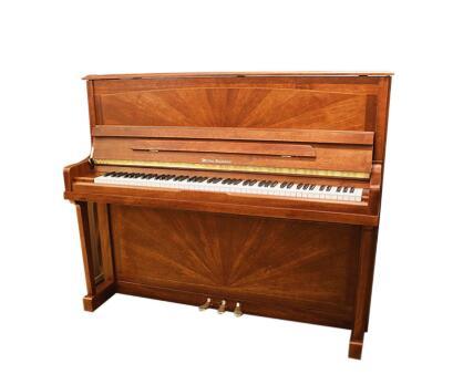 进口钢琴专卖受欢迎的原因有哪些?