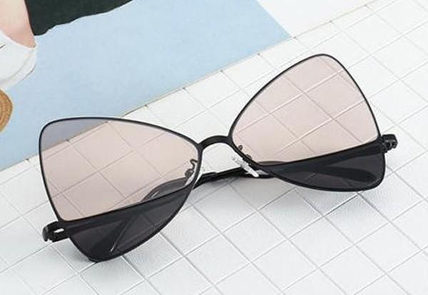 眼镜采购网分享选购骑行防护眼镜需注意哪些方面?