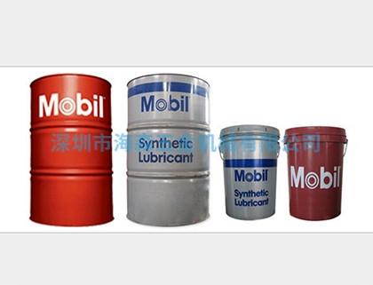 沖壓油廠家解讀沖壓油需滿足哪些要求