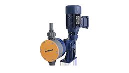 水质监测分析仪的几种类型