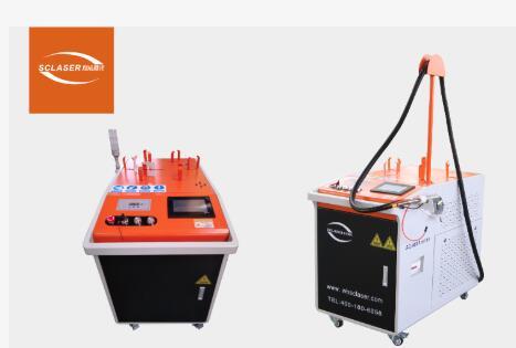 光纤激光焊接机在选购时需注意哪些问题
